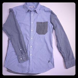 Uniqlo x JW Anderson shirt SIZE SMALL